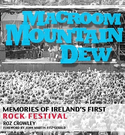 Macroom Mountain Dew