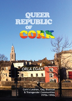 Queer Republic of Cork
